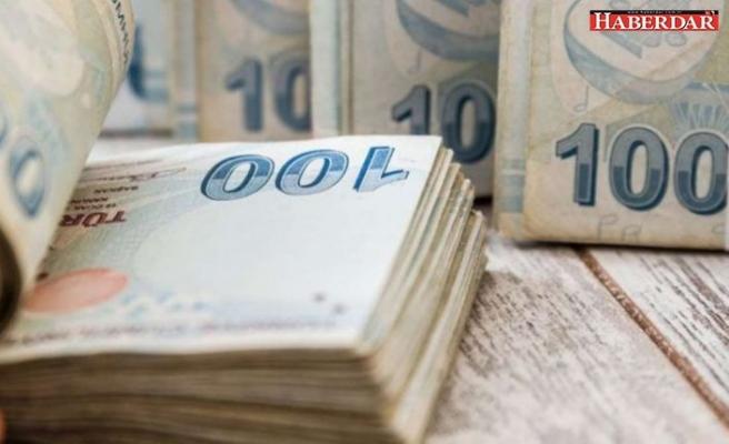 Albayrak ve Erdoğan'dan açıklama: KYK borçları siliniyor mu?