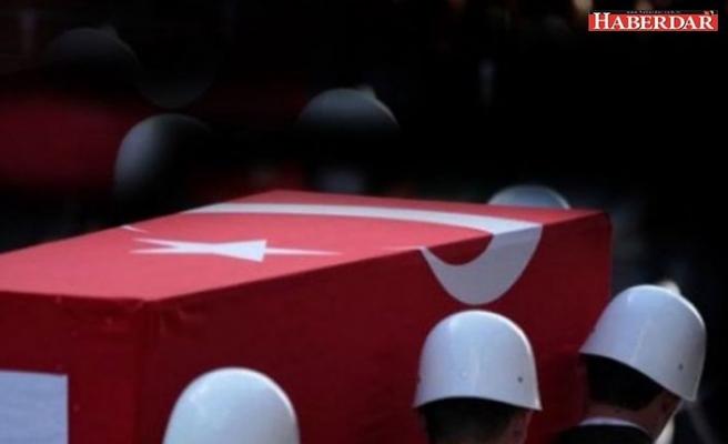 Barış Pınarı Harekatı bölgesinden acı haber! 4 asker şehit oldu
