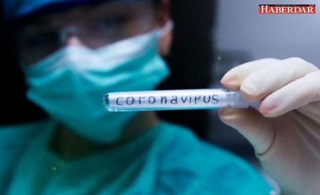 'Corona virüsü belirti göstermeden yayılıyor ve bulaşıcılık artıyor'