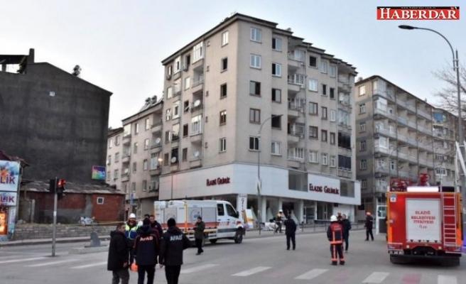 Deprem değil ihmal öldürdü: Yeni yapılan kamu binaları bile çürük çıktı