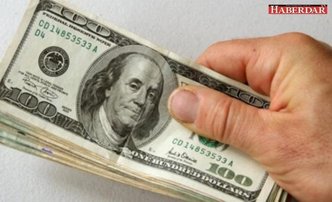 FED kararının ardından dolar yeni güne nasıl başladı?