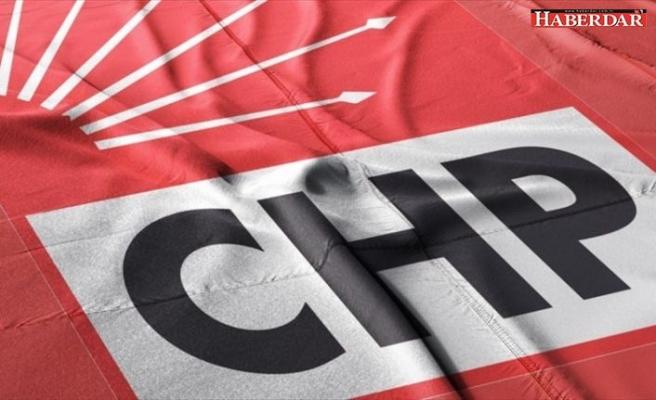 CHP'de sürpriz bir genel başkan adayı daha!