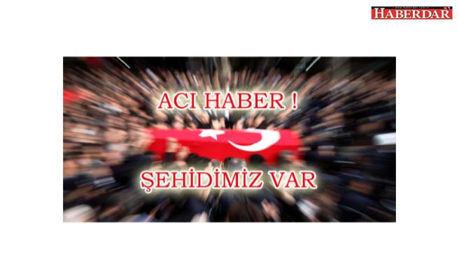 Cumhurbaşkanı Erdoğan başkanlığında güvenlik zirvesi toplandı.