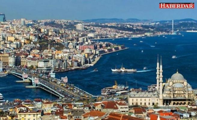 İstanbul'da en çok Suriyeli hangi ilçede? İşte sayılar