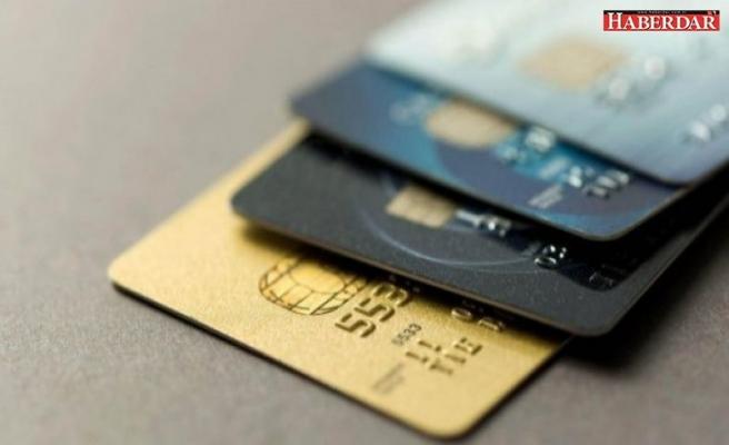 Türkiye Bankalar Birliği'nden tüm kredi kartı sahiplerine uyarı!