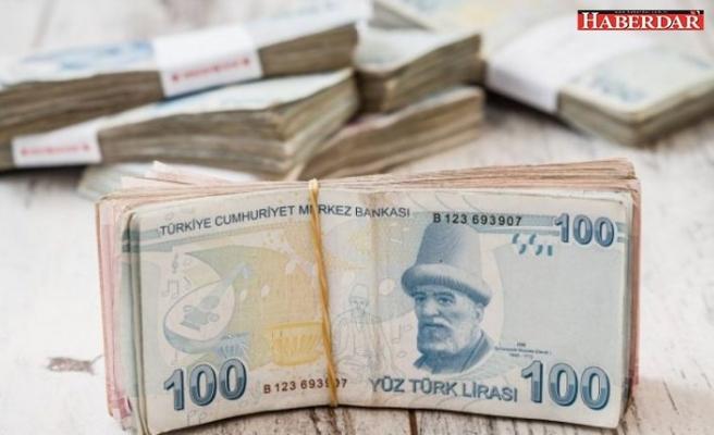 Bakanlıktan açıklama: Yıllık gelir vergisi ödemeleri ertelendi