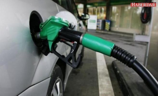 Benzin ve motorine yapılacak indirim tutarı belli oldu!