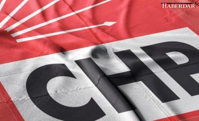 CHP İstanbul'dan koronavirüs kararı: Ziyaretçiye kapatıldı