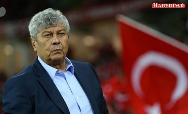 Fenerbahçe'de teknik direktör arayışı... Listeye yeni bir isim dahil oldu