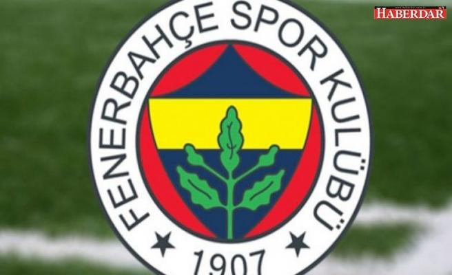 Fenerbahçe'nin teknik direktör arayışında son durum