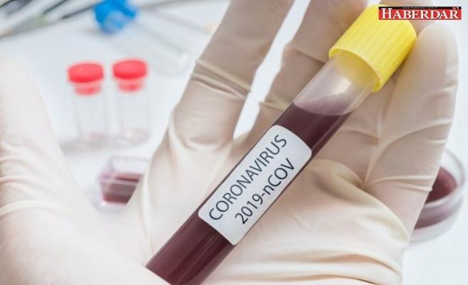Haaretz: İsrail'de koronavirüs karşıtı aşı geliştirildi