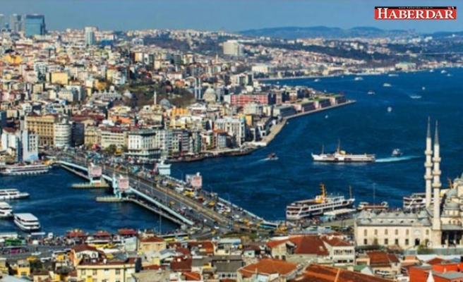 İstanbul depremi için korkutan rakamlar