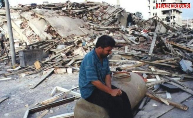 İstanbul için hangisi daha ölümcül? Deprem mi, Koronavirüs mü?