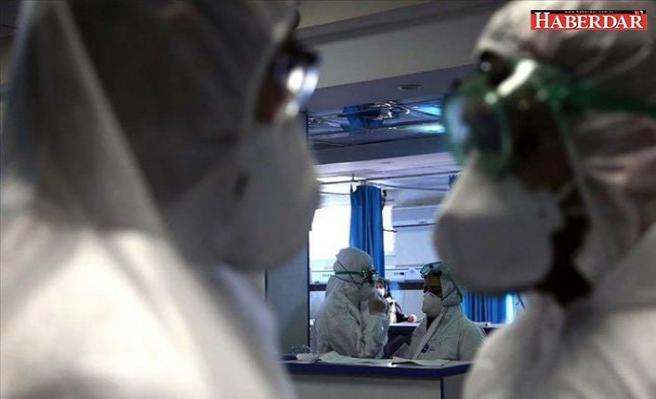 'Koronavirüs nedeniyle 3,5 milyon kişi ölebilir'