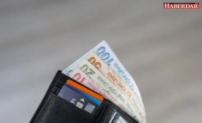 Merkez Bankası'ndan kredi kartlarına ilişkin faiz kararı