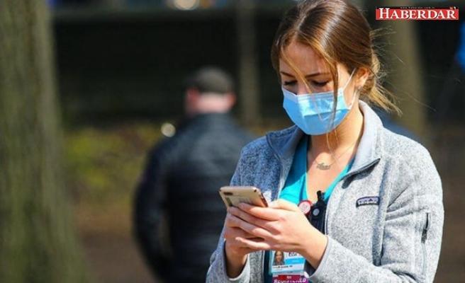 ABD'den korkutan koronavirüs uyarısı: İkinci dalga daha ölümcül olabilir