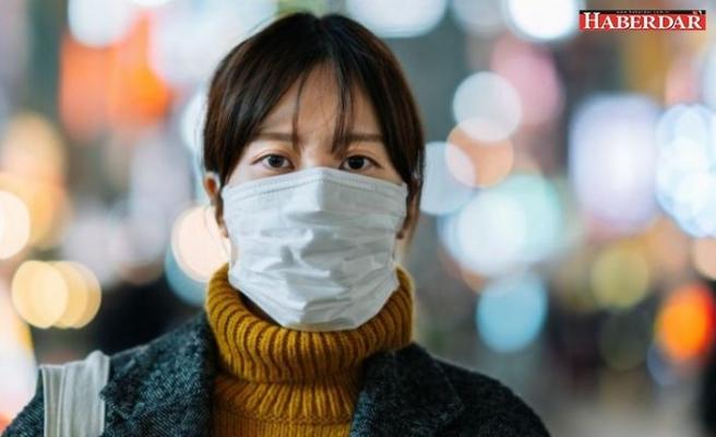 Bilim Kurulu Üyesi Yamanel: 25-45 yaş arası çok hasta var