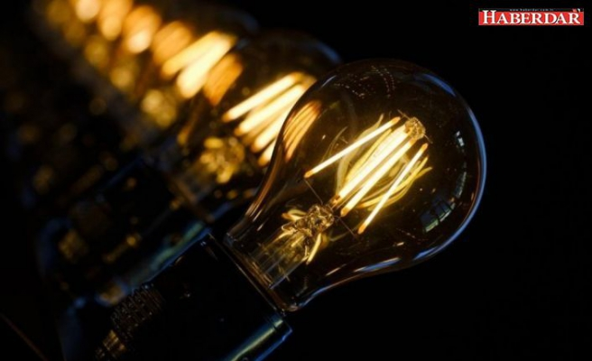 İstanbul'da geniş çaplı elektrik kesintisi... İşte kesinti yaşanacak ilçeler