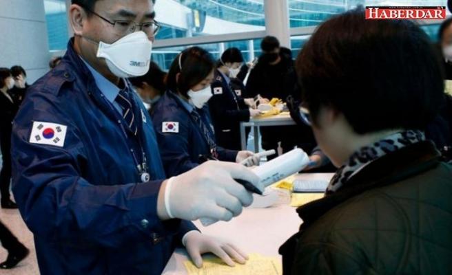 Koronavirüs mücadelesinde örnek ülkeden korkutan açıklama: İyileşenler tekrar pozitife dönüyor