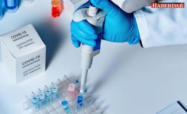 Koronavirüs salgını için çok önemli '2. dalga' açıklaması