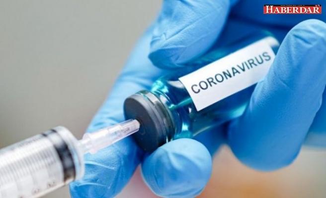 Koronavirüs tedavi yöntemleri işe yaramazsa ne olacak? Korkutan 'sonbahar' açıklaması