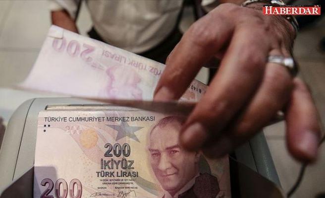 KOSGEB'den Kovid-19'a karşı üretim yapacak sektörlere 6 milyon lira destek