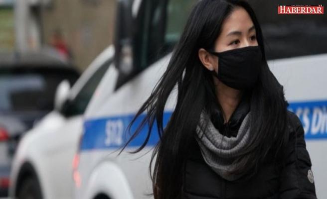 Nano teknoloji ile üretilen siyah maske uyarısı: Korumuyor!