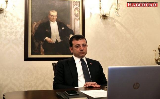 OTOBÜS ESNAFINA 30 MİLYON ÖDEME