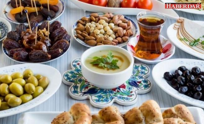 Ramazan zamlı geliyor: Temel gıda ürünlerinin fiyatı cep yakacak