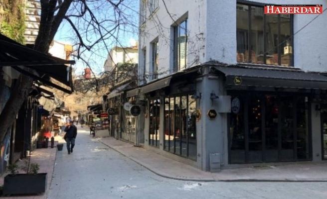 İddia: Oteller ve restoranların açılış tarihi belli oldu