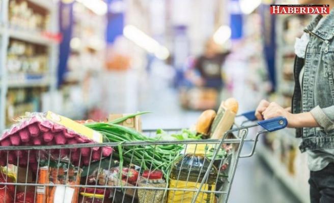 Marketlerde yeni dönem: Vatandaş doğrudan kendisi başvurabilecek