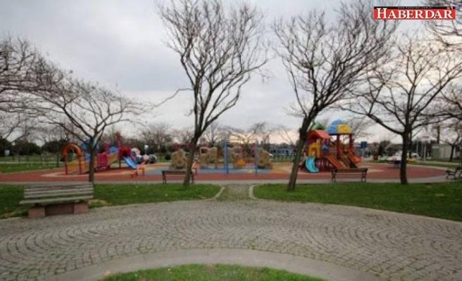Parklarda yeni dönem başlıyor... Belediyeler harekete geçti