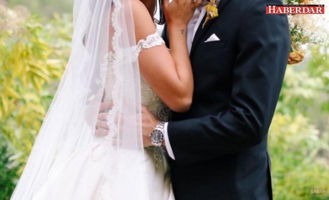 Prof. Dr. Tekin tarih verdi: Tedbirler alınırsa düğünler yapılabilir