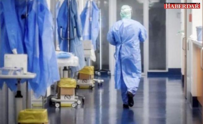 Prof. Dr. Tükel son verileri değerlendirdi: Çok büyük riskler taşıyor