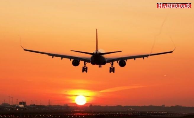 Uçak biletleri yüzde 54 zamlanabilir!