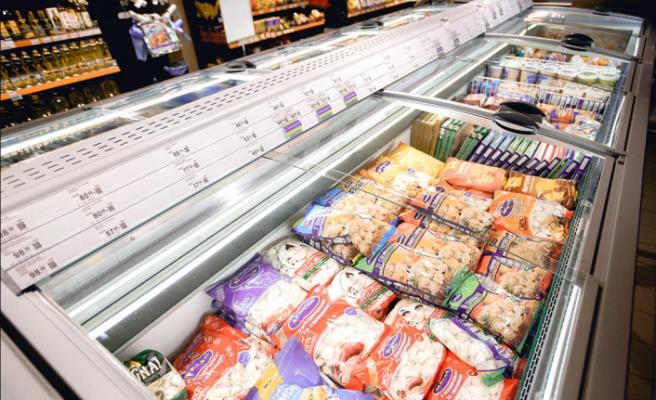 Bilim Kurulu üyesi Yamanel uyardı: Dondurulmuş gıdalarda virüs yaşayabilir