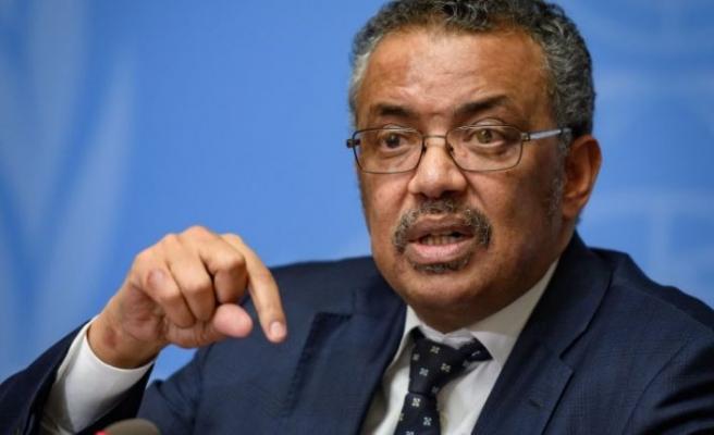 DSÖ, 'Birçok ülkede bu sorun yaşanıyor' dedi uyardı: Ölüm sayısı bu sebeple artabilir