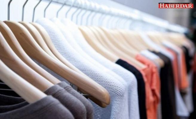Hazır giyimde büyük kriz: Bu yılı yüzde 15-20 daralmayla kapatsak başarı olacak