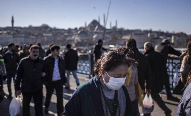 İstanbul, Ankara ve Bursa'da maskesiz dışarı çıkmanız cezası ne olacak? İşte detaylar...