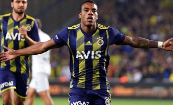 Fenerbahçe'de birçok futbolcuyla yollar ayrılıyor!