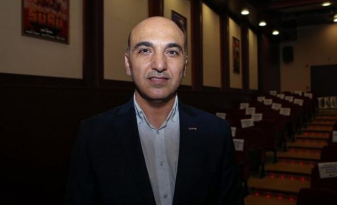 Koronavirüsü yenen belediye başkanlarından vatandaşlara uyarı