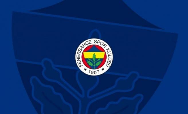 Fenerbahçe'ye koronavirüs şoku! Bir futbolcunun testi pozitif