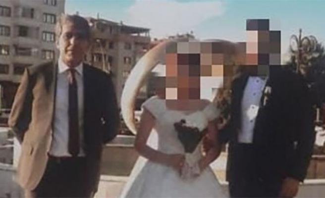 Kabus gibi düğün: Gelin ve damat dahil 100 kişi koronavirüs kaptı