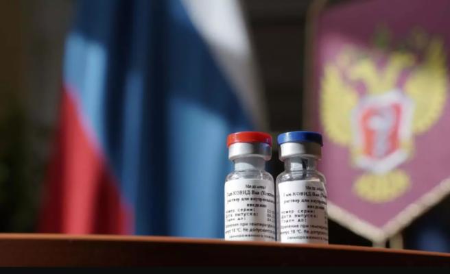 Rusya'dan yeni koronavirüs aşısı açıklaması: Ne zaman hazır olacağı duyuruldu