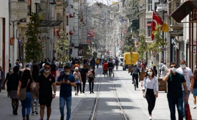 Türkiye'de alınan tedbir gündem oldu: Koronavirüsü yenmek için 'sıra dışı' yöntem