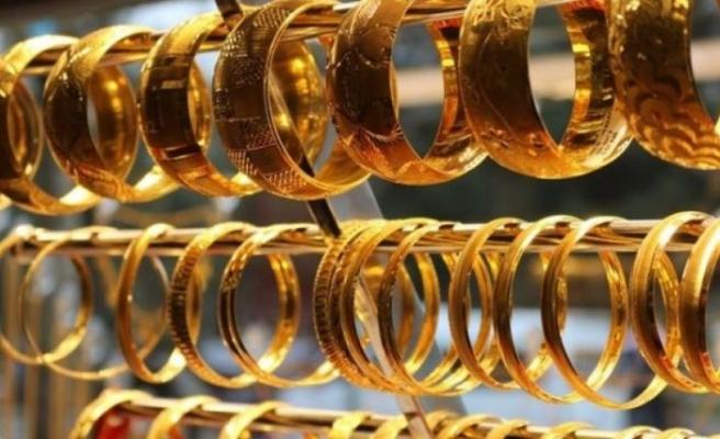 Altının yükselişi devam edecek mi? 2021 için dikkat çeken tahmin