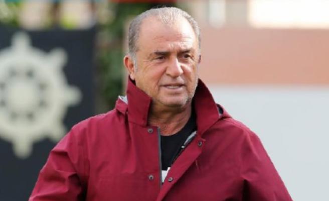 Galatasaray'da transfer sürprizi: Fatih Terim rotayı eski öğrencisine çevirdi