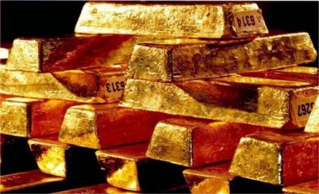 Gram altın fiyatları ne kadar?