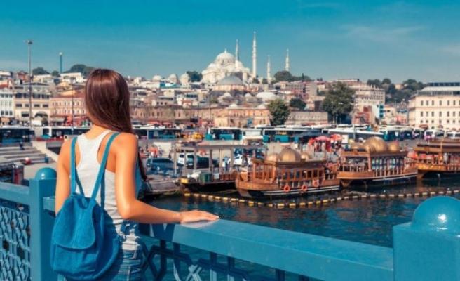 İBB'den çarpıcı İstanbul raporu: Bir kent böyle yok edildi!