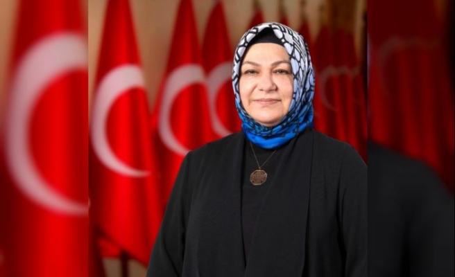 Sancaktepe Belediye Başkanı, vatandaşı haraca bağlayan personeli suçüstü yakalattı